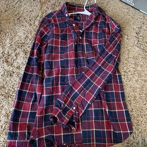 GAP Tops - GAP shirt